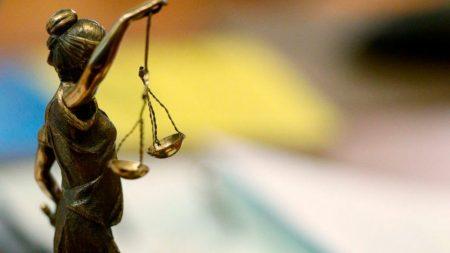 Які суди на Кіровоградщині планують реорганізувати. ПЕРЕЛІК