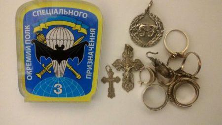 Кропивничан запрошують завтра в день ЗСУ прийти подякувати військовим