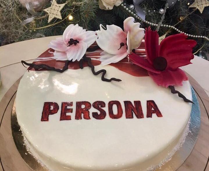 """Річниця журналу: """"Persona"""" як стимул і випробування можливостей - 2 - Колонки - Без Купюр"""