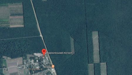 Що кажуть депутати Кіровоградської облради з приводу виділення гектарів лісу депутату від «БПП». ВІДЕО