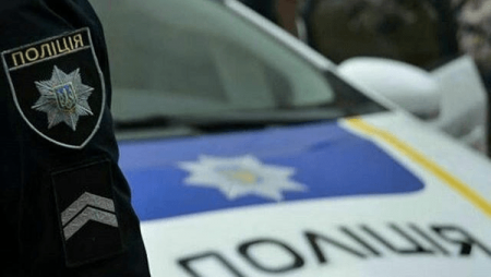 У Кропивницькому на вихідних патрульні розшукали 3 зниклих людей