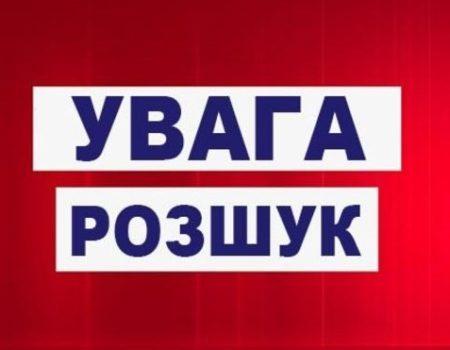 На Кіровоградщині розшукують зниклого підлітка