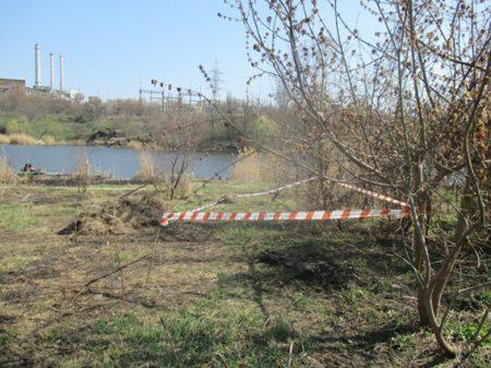 У Кропивницькому затримали вбивцю, який тривалий час переховувався від правоохоронців