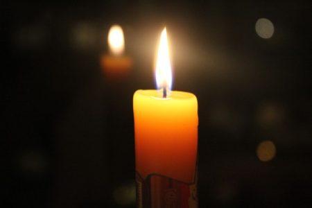 Ще один учасник ДТП на трасі Олександрівка-Кропивницький-Миколаїв помер у лікарні