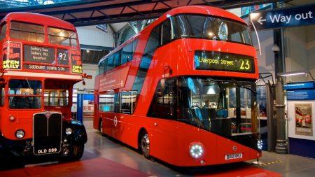 За кошт міського бюджету Кропивницького придбають автобус для туристичних перевезень