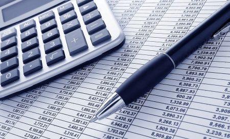 Кіровоградська обласна рада затвердила обласний бюджет на наступний рік
