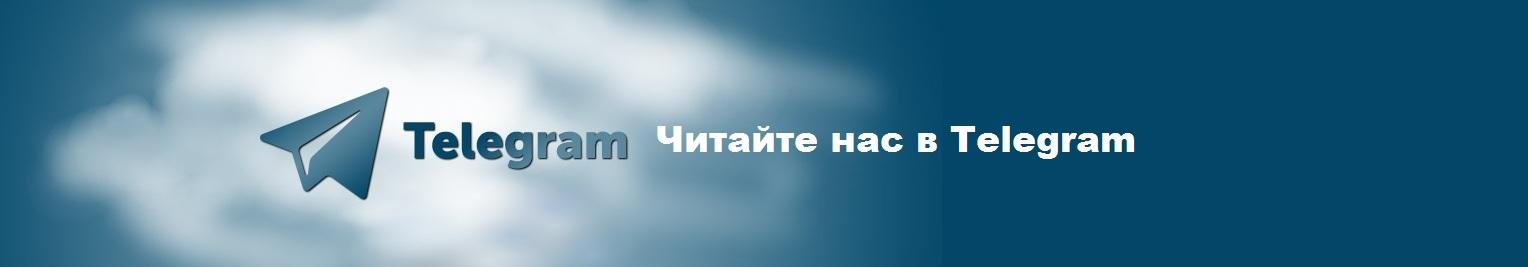 Суд повернув САП обвинувальний акт у справі екс-прокурора обласної прокуратури Варакіна - 3 - Корупція - Без Купюр