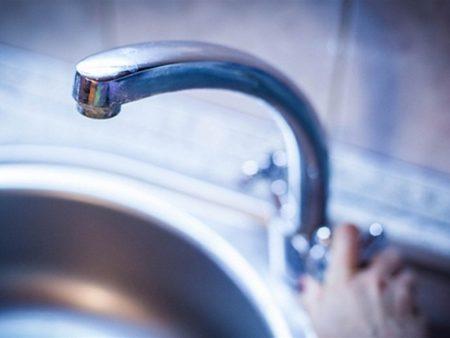 Мешканці Завадівки платитимуть за воду більше