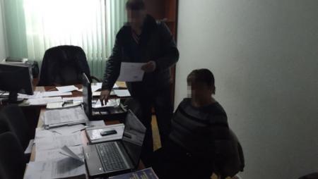У Кропивницькому суд у справі екс-прокурорки Клюкіної перенесли через лікарняний головуючої судді. ВІДЕО