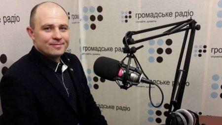 Як у Новоукраїнській ОТГ виділення землі змогли зробити прозорим і прибутковим