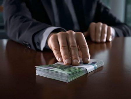 Скаржитись на корупцію в управлінні ДСНС Кіровоградщини радять в управління ДСНС
