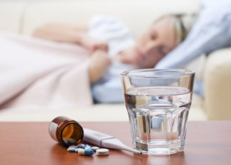 У Кропивницькому найбільше осіб в області зробили щеплення проти грипу, ускладнень не зареєстровано
