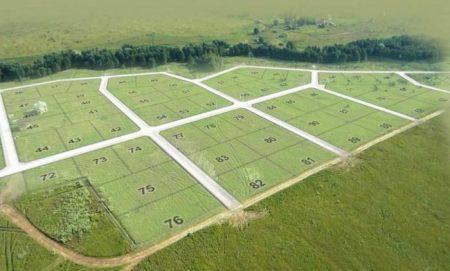 Управління земельних відносин готове оприлюднювати інформацію про земельні аукціони