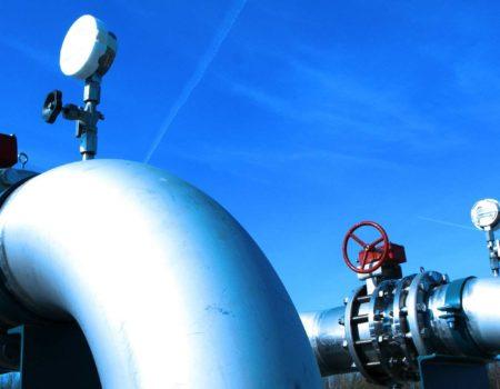 «Кіровоградгаз» попередив «Кіровоградтепло » про відключення котелень від газу, підприємство просить розрахуватися боржників