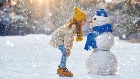 У Кропивницькому школярі підуть на канікули з 29 грудня