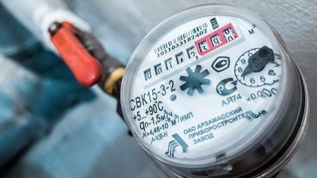 У Кропивницькому дещо знизиться тариф на воду для жителів багатоквартирок