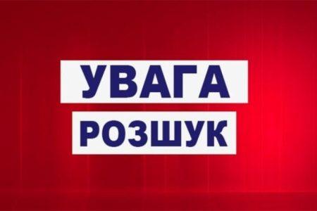 Спецоперація на Кіровоградщині: поліцейські знайшли 61 злочинця, який переховувався від відповідальності