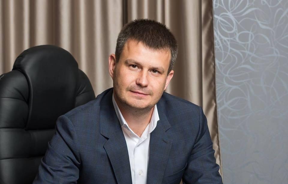 Екс-голову фракції «БПП» в Кіровоградській облраді судитимуть - 1 - Корупція - Без Купюр