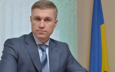 Екс-заступник прокурора Кіровоградської області хоче поновитися на посаді