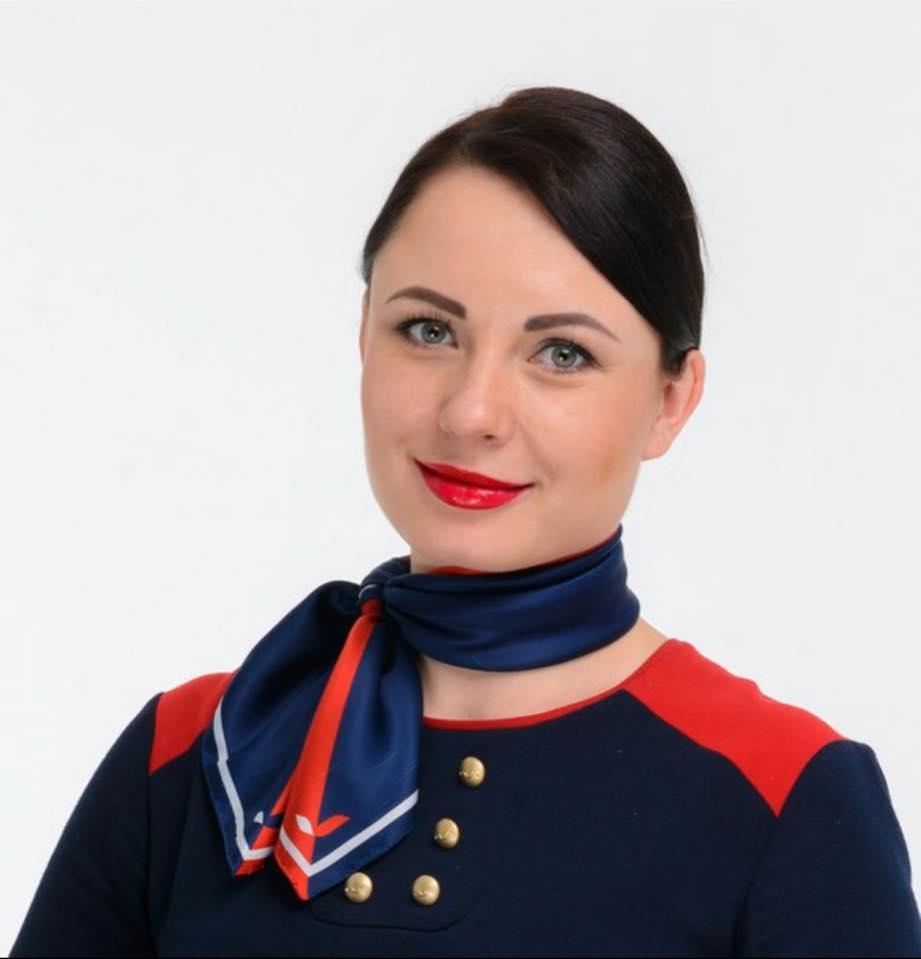 Без Купюр У Кропивницькому попрощаються зі стюардесою, яка загинула під час теракту в Кабулі Життя  УРГА теракт Кропивницький