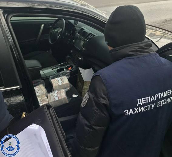 У «Нафтогазі» кажуть, що у разі причетності посадовців «Кіровоградгазу» до корупції, їх не покриватимуть - 1 - Події - Без Купюр