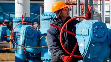 «Кіровоградтепло» досі не отримало номінації газу, без опалення може лишитись частина Кропивницького