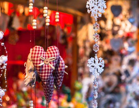Як народні обранці та посадовці вітали жителів Кіровоградщини з новорічними святами. ФОТО, ВІДЕО