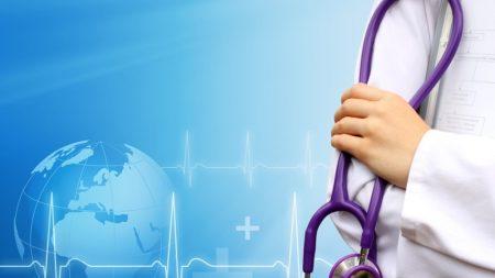У Кропивницькому зафіксовано ще два випадки захворювання на кір