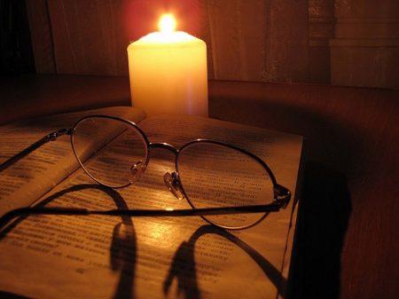 Сьогодні без світла залишаться боржники більш ніж на 70 вулицях Кропивницького