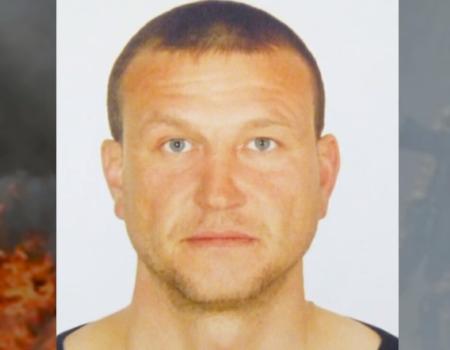 На Кіровоградщині попрощалися з військовим Віктором Сухіним, який підірвався в бронемашині. ВІДЕО