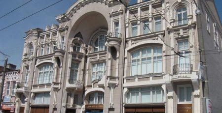 У Кропивницькому керівників двох приватних підприємств підозрюють у привласненні мільйона бюджетних коштів