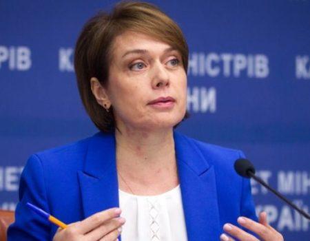 Чому Кузьменко, Райкович і Горбунов запросили до Кропивницького міністра освіти