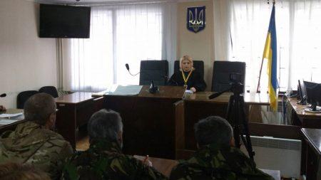 Суд просять призначити експертизу обставин ДТП по вулиці Михайлівській за участі швидкої і легковика. ФОТО