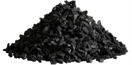 """Знам'янським освітянам через фірму-прокладку """"втюхали"""" вугілля від  забороненого Антимонопольним комітетом виробника?"""