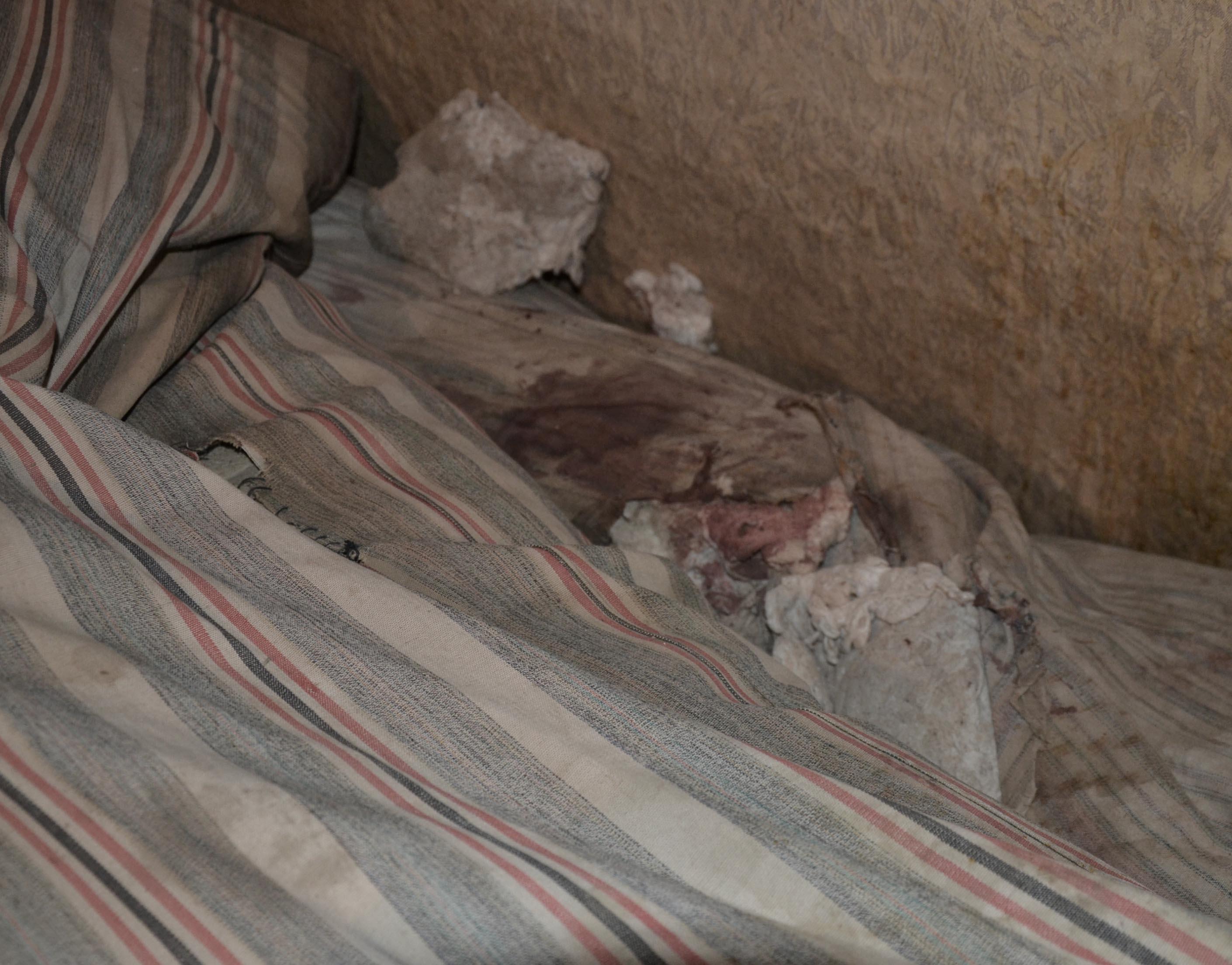 На Кіровоградщині двоє молодиків забили до смерті односельця. ФОТО 3 - Кримінал - Без Купюр