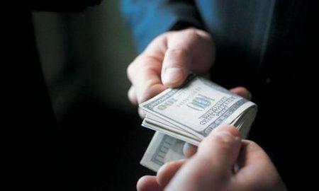 Суд арештував корпоративні права ПП «Ескалібур», керівника якого підозрюють у хабарництві