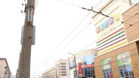 У міськраді Кропивницького кажуть, що задоволені співпрацею з вуличним рекламним радіо