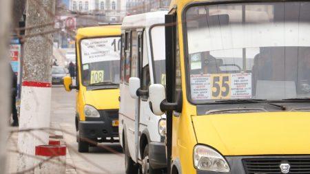 Оприлюднені нові тарифи на проїзд, у міськраді кажуть – це не остаточний варіант