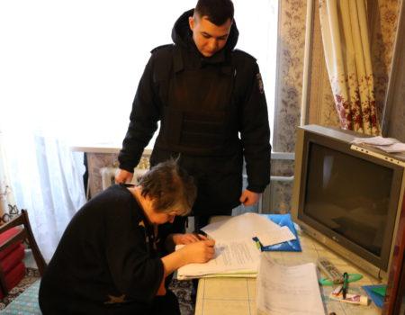 У Кропивницькому ймовірні шахраї виселили з квартири 72-річну жінку. ФОТО