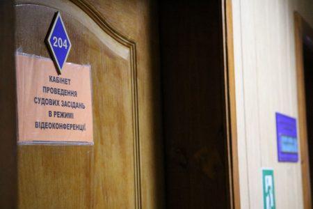 «Очікуємо вищої міри покарання», – мати загиблого спецпризначенця про суд над пособником сепаратистів Бутрименком