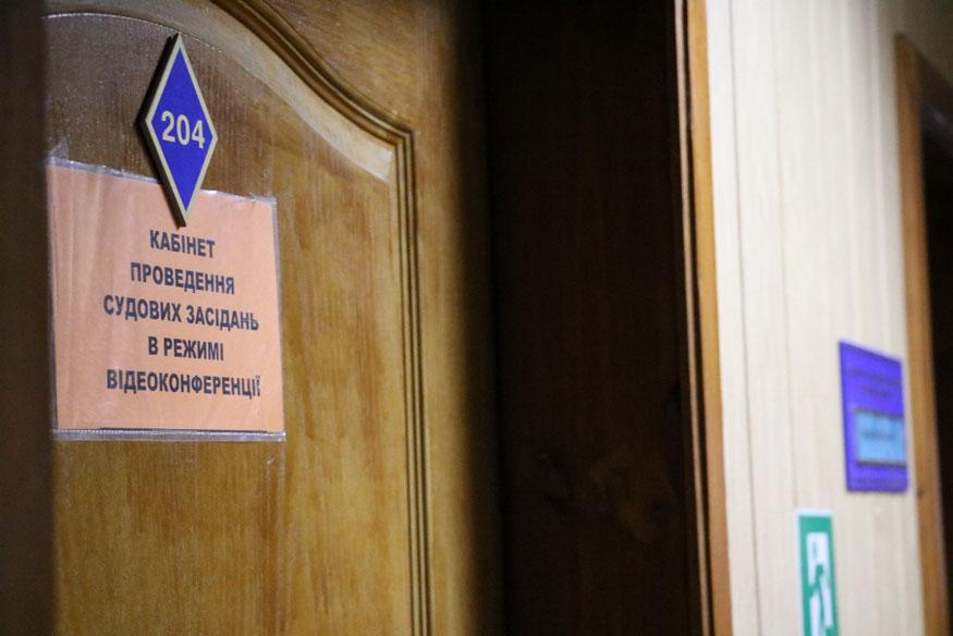 «Очікуємо вищої міри покарання», - мати загиблого спецпризначенця про суд над пособником сепаратистів Бутрименком - 3 - Війна - Без Купюр