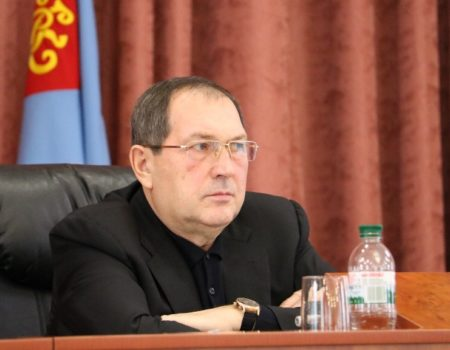 Аваков каже, що організаторів захоплення посівів Поворознюка встановили. ФОТО, ВІДЕО