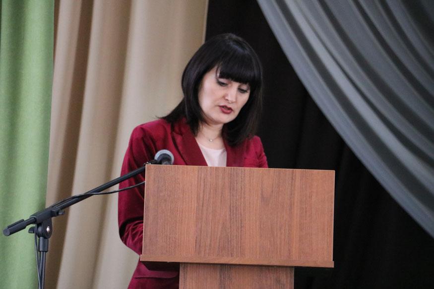 У Кропивницькому відбулася перша конференція госпітальних рад. ФОТО - 5 - Здоров'я - Без Купюр