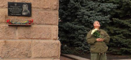 Олексій Цокалов: Двоє людей для мене є генералами – командир третього полку Трепак і Чміль. ФОТО. ВІДЕО