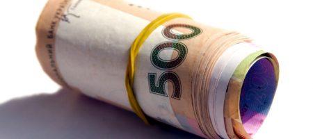 На Кіровоградщині ліквідатор ліквідував підприємство-банкрут разом із грошима від реалізованого майна