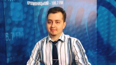 Кропивницький правозахисник склав всеукраїнський рейтинг найкращих практик підтримки учасників АТО, Кіровоградщина – серед лідерів