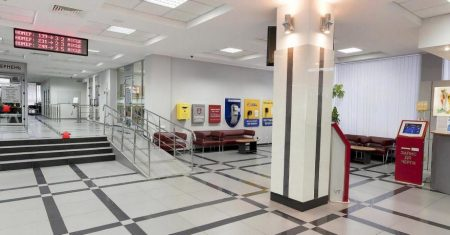 """Кропивницький отримає з держбюджету 22 мільйони на """"Прозорий офіс"""""""