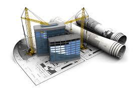 Арка, центр надання адмінпослуг, набережна: на які ще об'єкти будівництва спрямують кошти в Кропивницькому