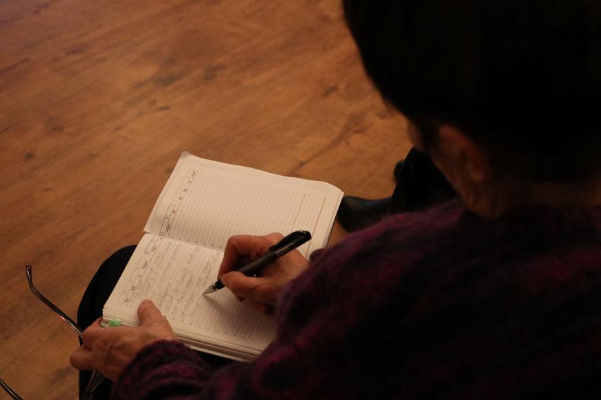 У Кропивницькому презентували концепцію Нової української школи. ФОТО 2