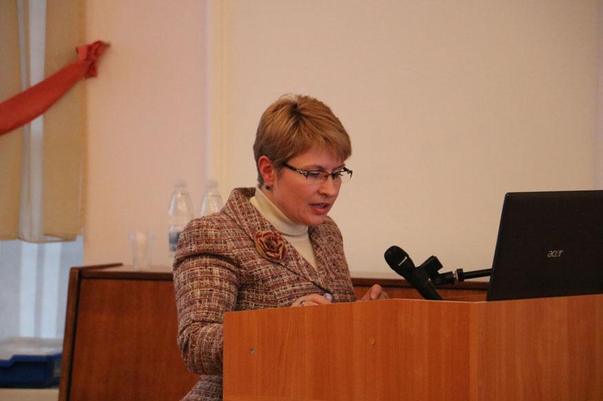 У Кропивницькому презентували концепцію Нової української школи. ФОТО 3
